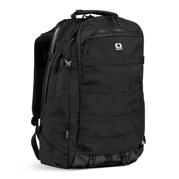 Alpha Convoy 525 Backpack Technology Item