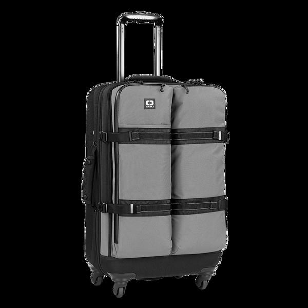 Alpha Convoy 526s Travel Bag Technology Item