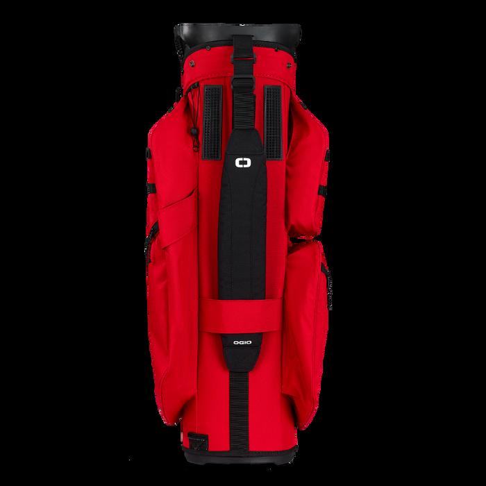 Alpha Convoy 514 Cart Bag