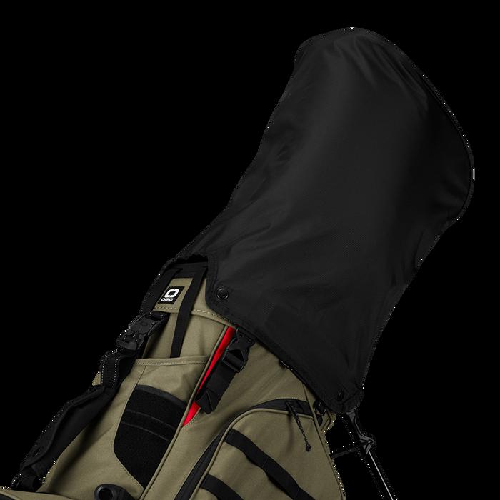 Alpha Convoy 514 RTC Bag