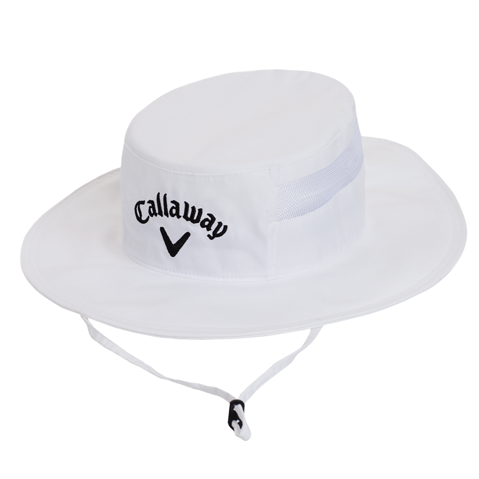 Callaway Golf Sun Hat  4ec844e95
