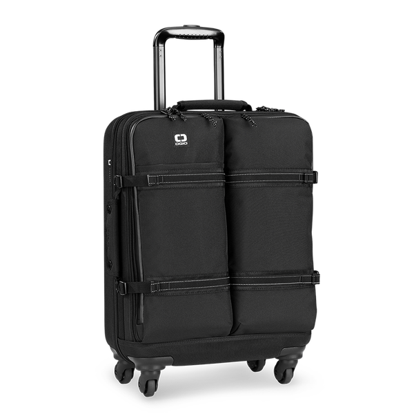 Alpha Convoy 520s Travel Bag Technology Item