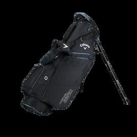 Hyper-Lite Zero Single Strap Stand Bag