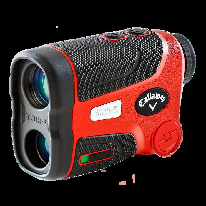 Tour S Laser Rangefinder
