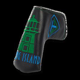 Toulon Design Long Island Blade Headcover