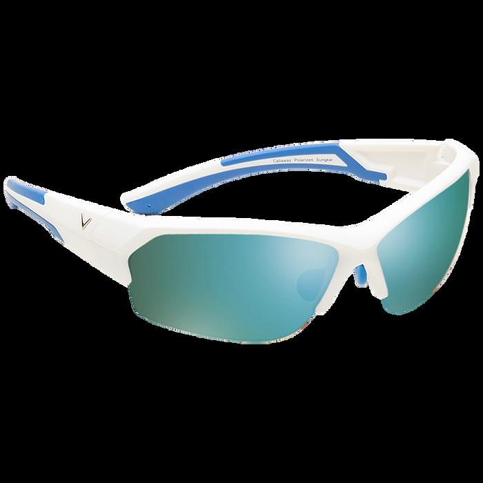 Callaway Raptor Sunglasses