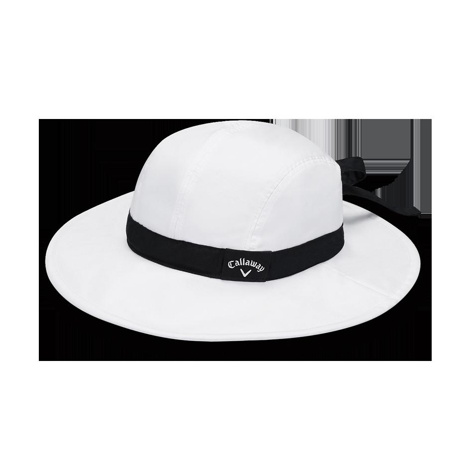 509a8498e63 Callaway Golf Women s Sun Hat