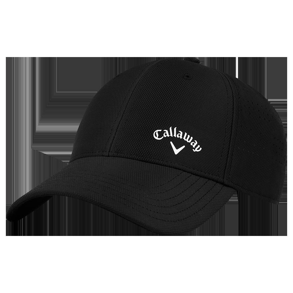 460e4e173cd Callaway Golf Women s Opti-Vent Hat