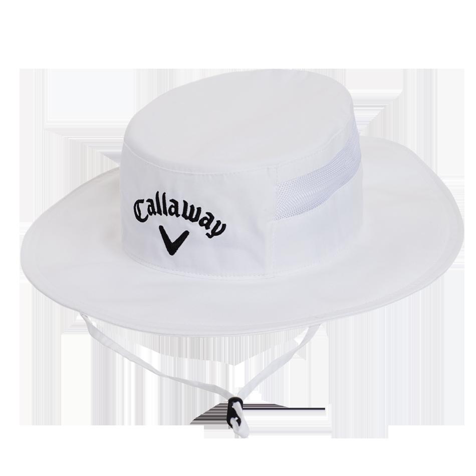 1e59e9bafd4cc Callaway Golf Sun Hat
