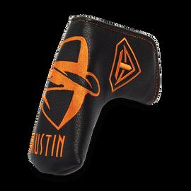 Toulon Design Austin Blade Headcover