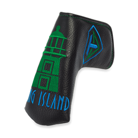 Toulon Design Long Island Blade Headcover