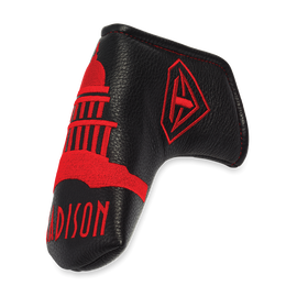 Toulon Design Madison Blade Headcover