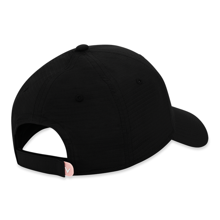 Women's Liquid Metal Cap