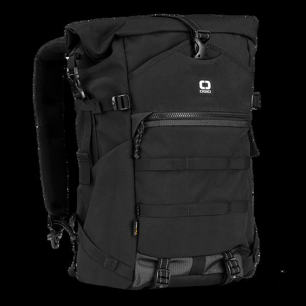 ALPHA Convoy 525r Backpack Technology Item