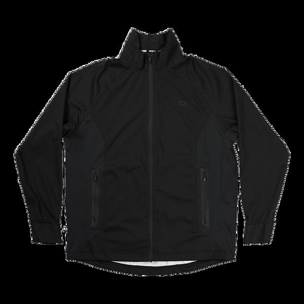 All Elements Rain Jacket Technology Item