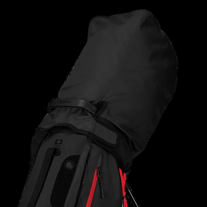 Shadow Fuse 304 Logo Stand Bag