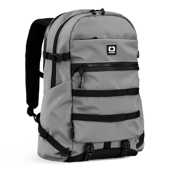ALPHA Convoy 320 Backpack Technology Item