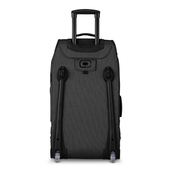 Terminal Travel Bag