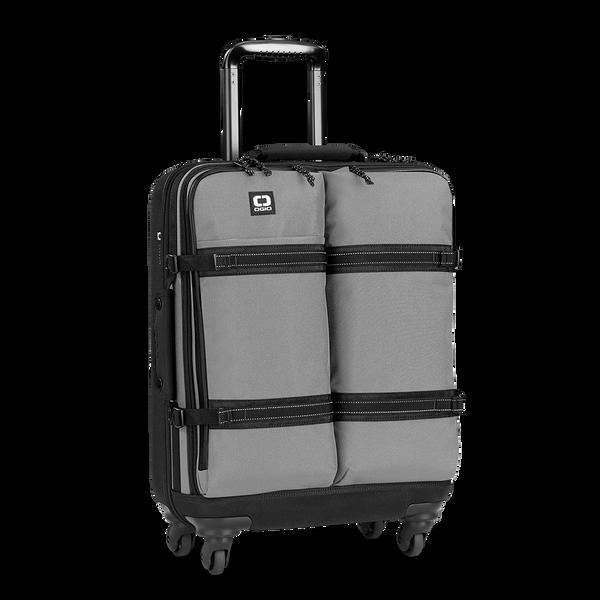 ALPHA Convoy 520s Travel Bag Technology Item