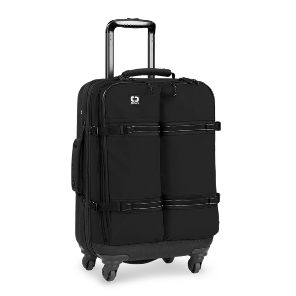 ALPHA Convoy 522s Travel Bag Technology Item