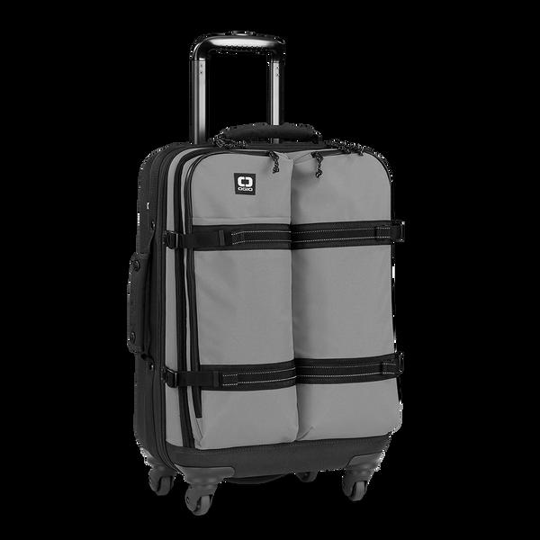 ALPHA Convoy 522s Travel Bag Technology Item