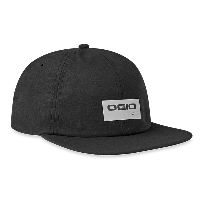 SHADOW Packable Hat