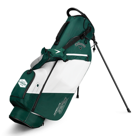 Hyper-Lite Zero Single Strap Logo Stand Bag