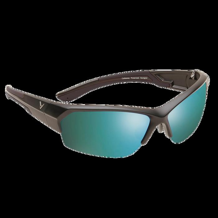 83a51380c31d Callaway Golf Raptor Sunglasses