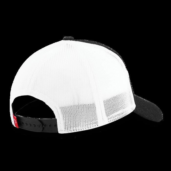 acf9e7a9d76 Callaway Golf Canada Trucker Hat