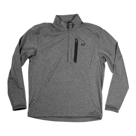 All Elements Stretch Fleece ¼ Zip Pullover