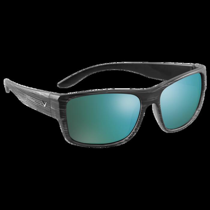 8e3d6700c76 Callaway Golf Merlin Sunglasses