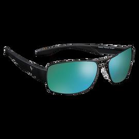 5dd77094d11b Women s Callaway Harrier Sunglasses. From  99.99. Callaway Eagle Sunglasses