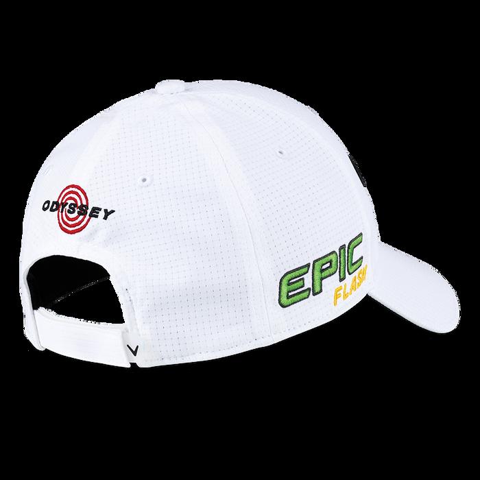 6419810e4cb Callaway Tour Authentic Performance Pro Adjustable Hat
