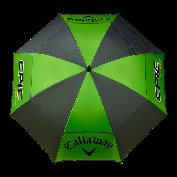 Epic Flash Umbrella