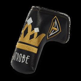 Toulon Design Latrobe Blade Headcover