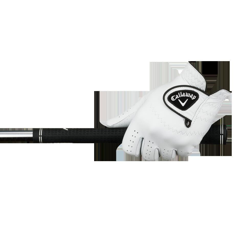 Dawn Patrol Gloves - View 3