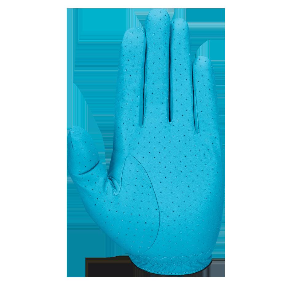 Women's Opticolor Gloves - View 3