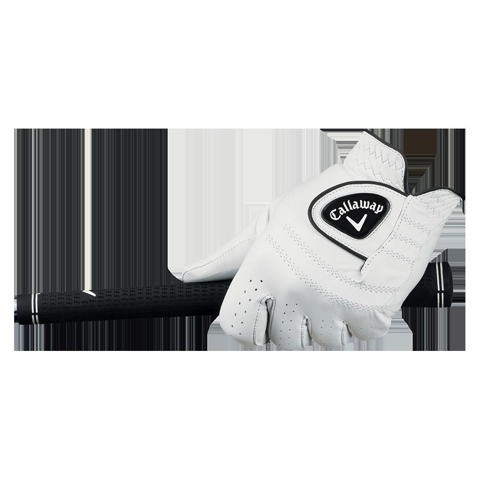 Women's Tour Authentic Gloves - View 2