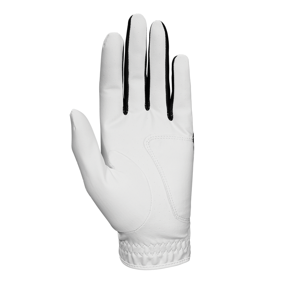X Junior Glove - View 2