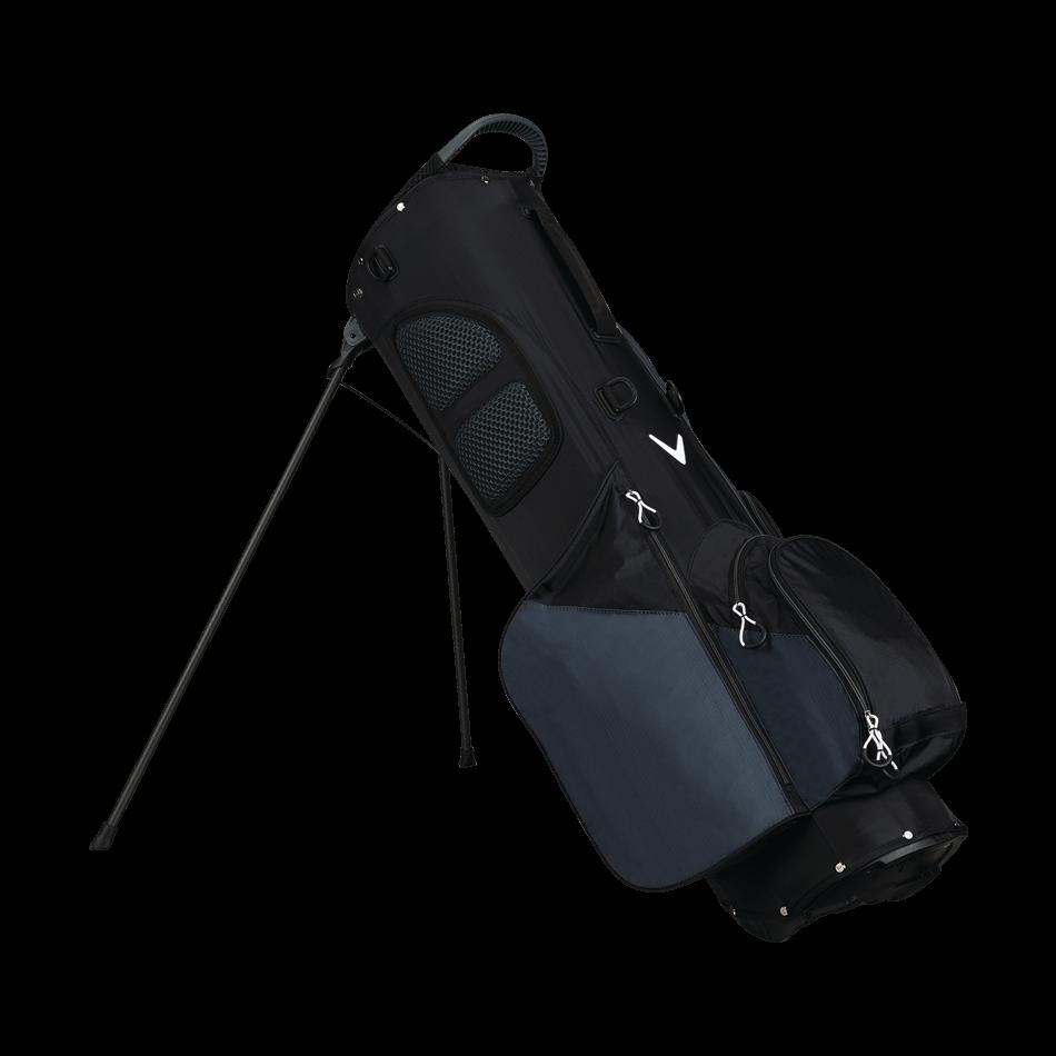 Fusion Zero L Stand Bag - View 2