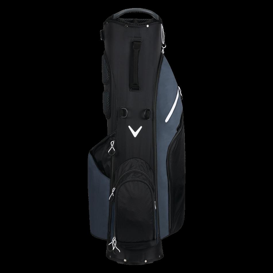 Fusion Zero L Stand Bag - View 3