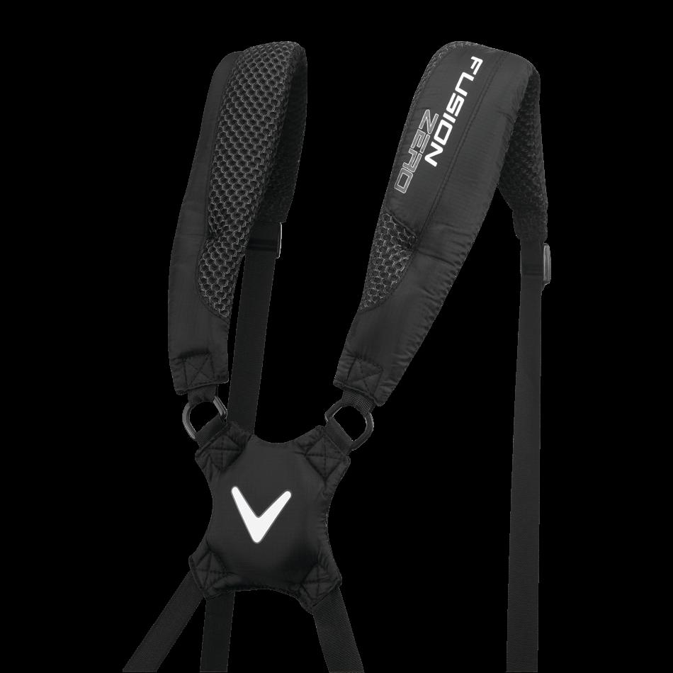 Fusion Zero L Stand Bag - View 5