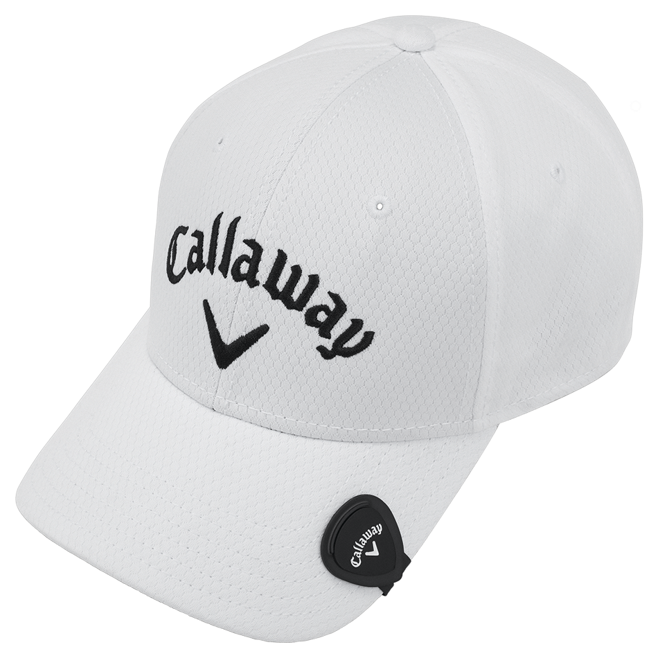 Callaway Odyssey Hat Clip - View 4