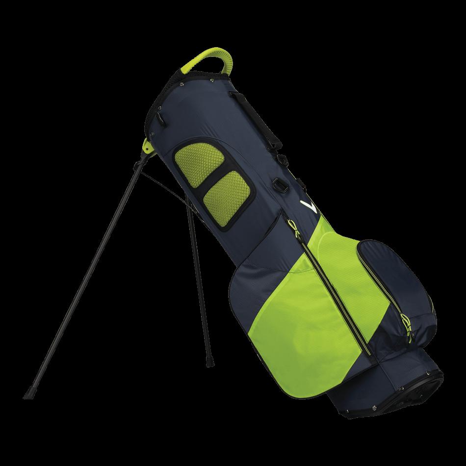 Hyper-Lite Zero L Single Strap Stand Bag - View 2