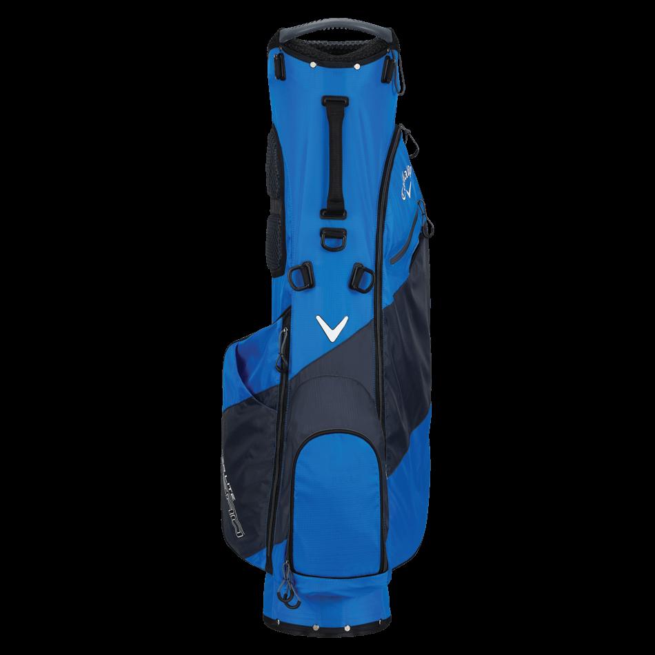 Hyper-Lite Zero Single Strap Stand Bag - View 3
