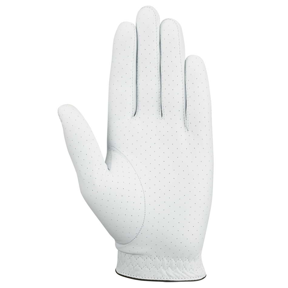 Women's Dawn Patrol Gloves - View 2