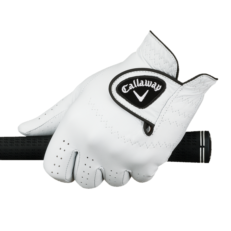 Women's Dawn Patrol Gloves - View 3