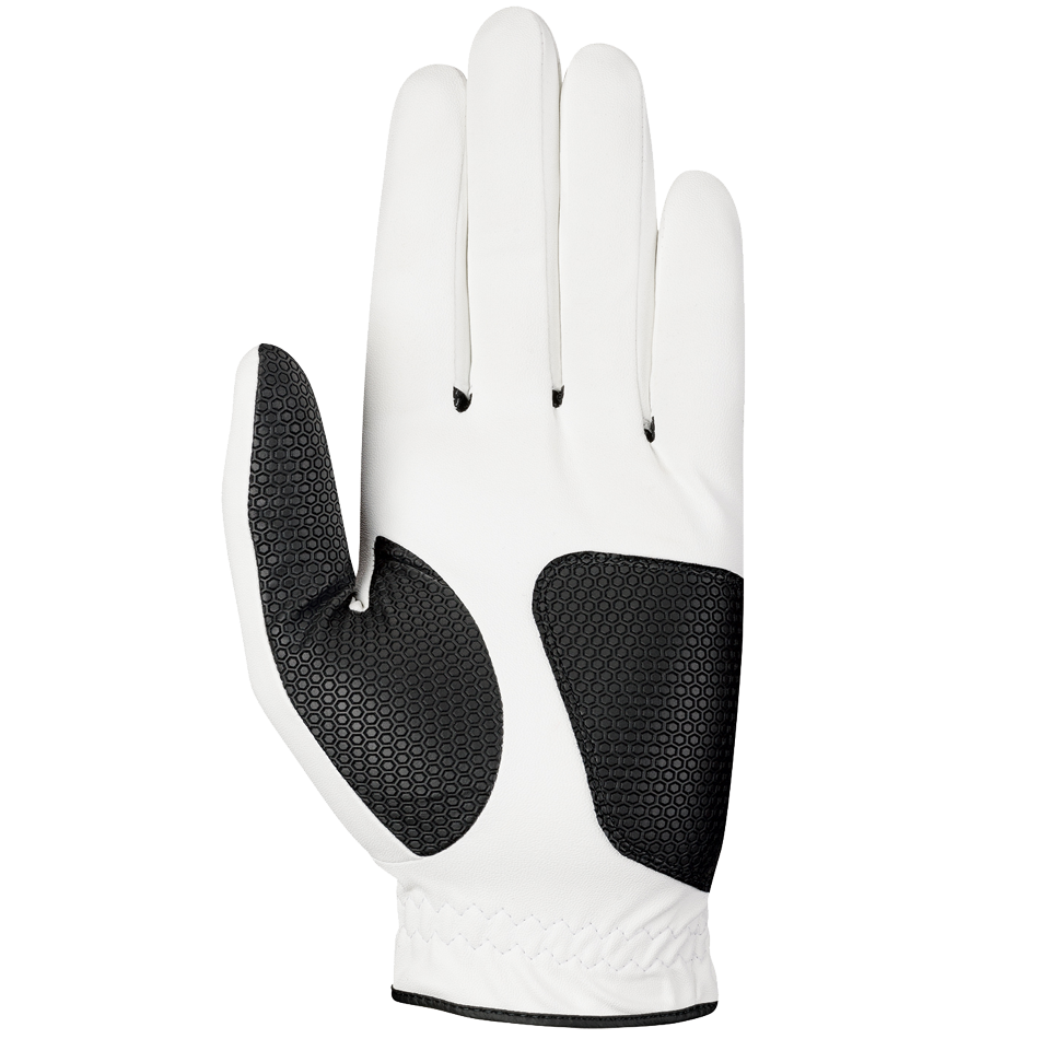 Xtreme 365 2-Pack Gloves - View 3