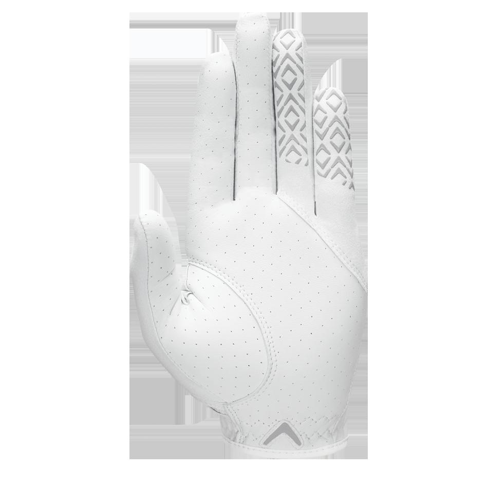 Women's Uptown Gloves - View 2