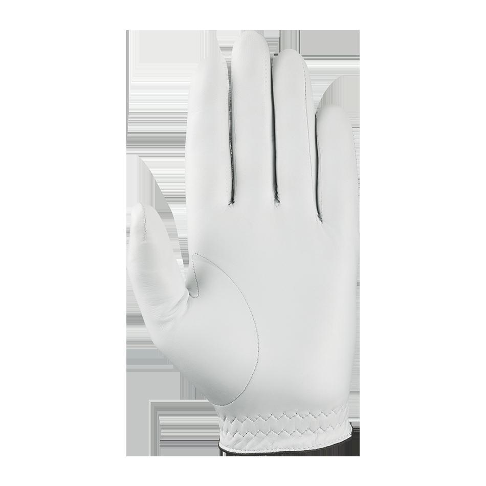 Women's Tour Authentic Gloves - View 3